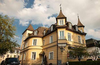 Alle Hotels In Munchen
